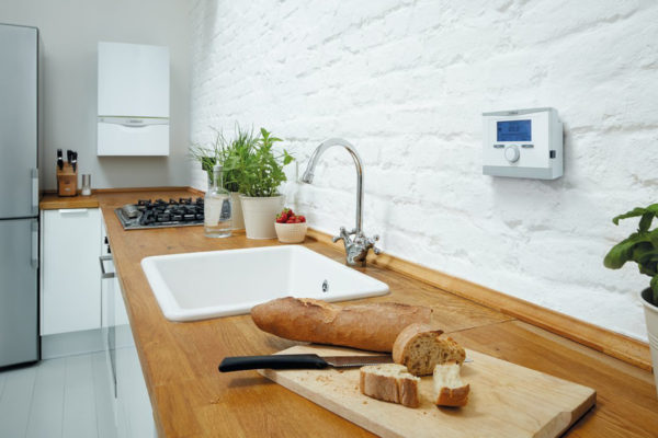 plumbing-page-hero-picture